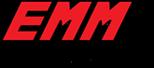 EMM Sales