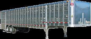 Stockmaster PSAGL (Ground-load)